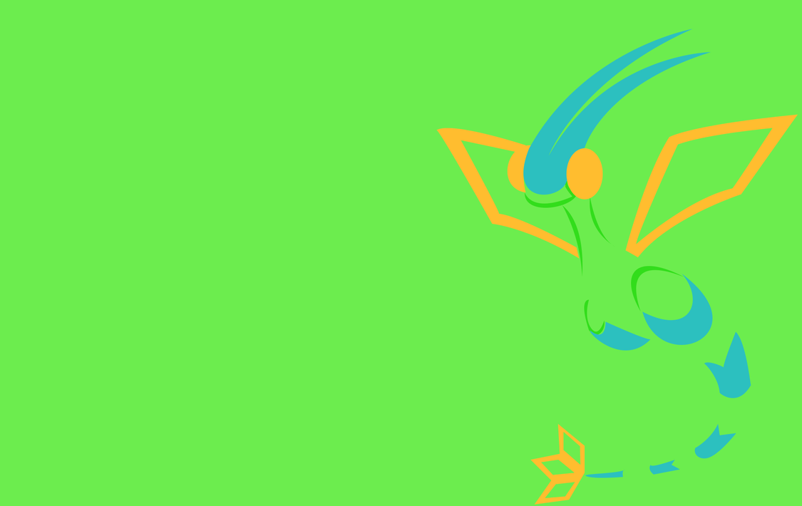 Flygon (Shiny) by PokeTrainerManro