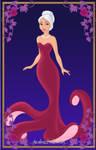 Alternate Sea Witch