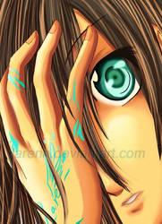 .::in me::... by larenn