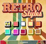 Retro Styles