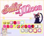 STYLES - Sailor Moon