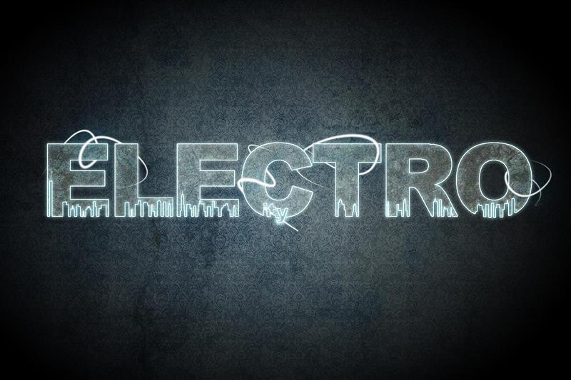 electrocity by tahnee-r
