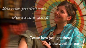 Kaylee Quote