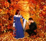 Autumn Love