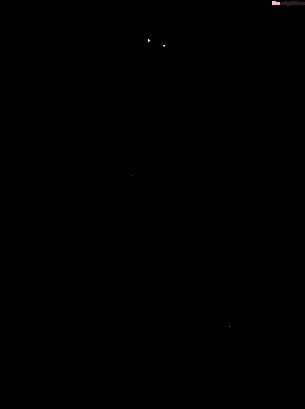 commission 02 megurine luka by millatea on deviantart