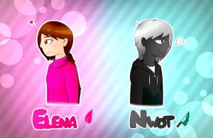 Elenaflores169's Profile Picture