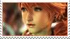 Vanille Stamp by CalintzK