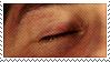 LOST Finale Fan Stamp by CalintzK