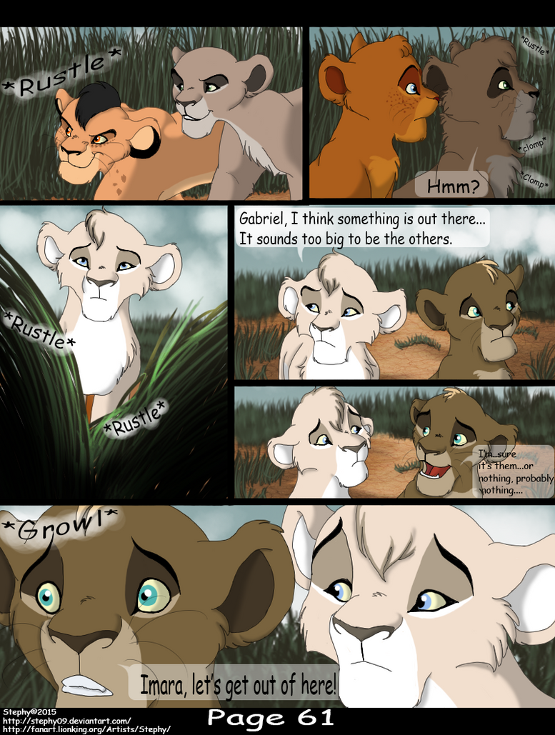 Page 61 by Stephy09