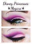 Disney Princesses: Megara