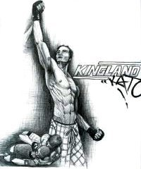 1-0 by kInGlAnD