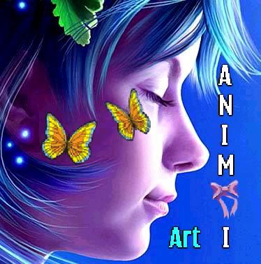 Animai-art's Profile Picture