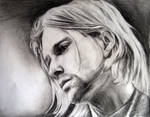 Kurt Cobain II