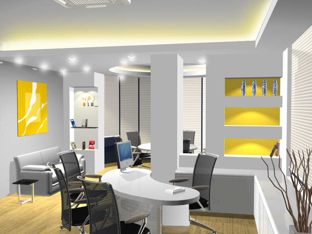 office cabin designs. Ceo Cabin Capita By X Ord Designs On Deviantart Office O