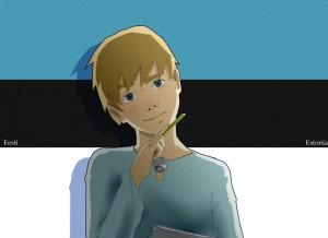 alarso's Profile Picture