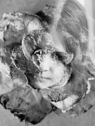 Unfurl by MigraineSky