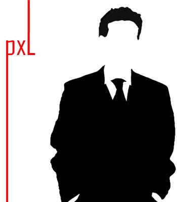 PsychoPixel's Profile Picture