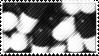 Drug Stamp by MISSTAMPIES