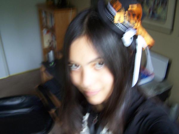 rimireku's Profile Picture