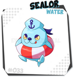 033 Sealor