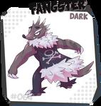 064 Fangster