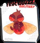 014 Fructobuzz