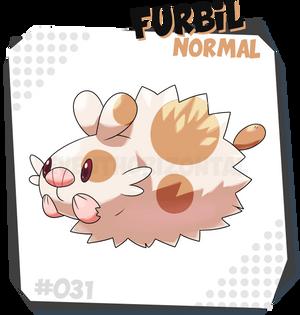 031 Furbil