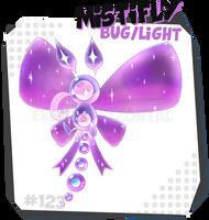 123 Mistifly by EventHorizontal