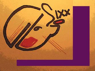 Code Groove Basixx: CG6 by KeepSteddy