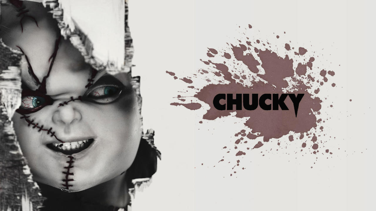chucky wallpaper images