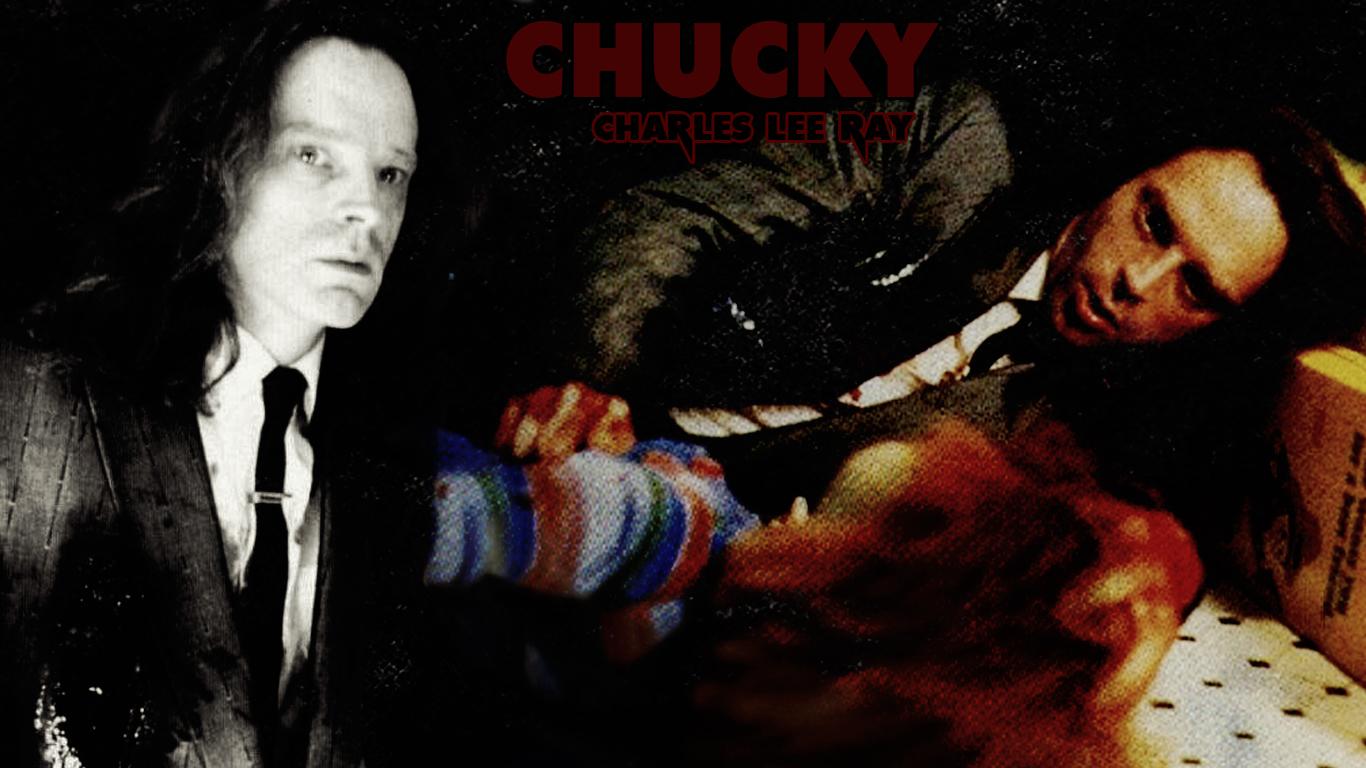 Chucky Wallpaper 02 by TiffanyValentine on DeviantArt