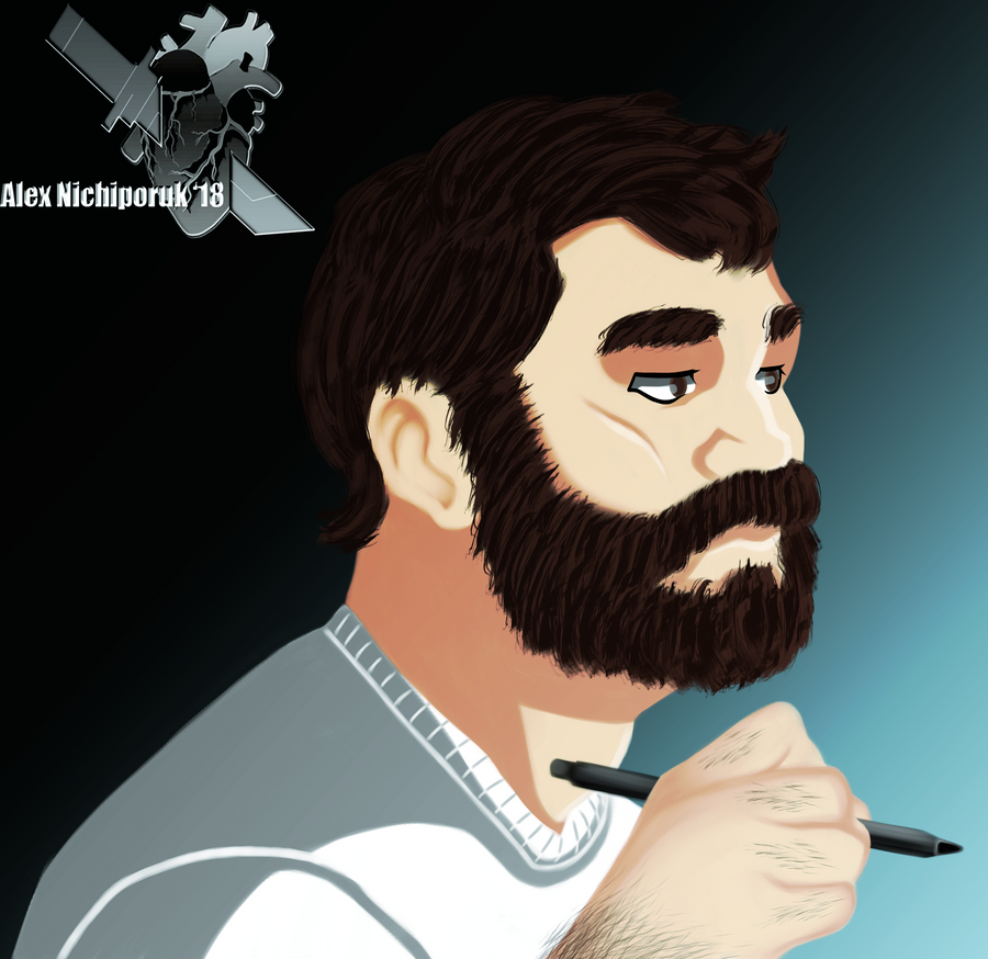 EternASH's Profile Picture