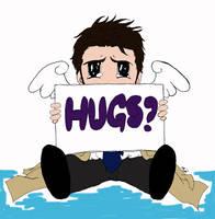 I Wuv Hugz by Kuragari75