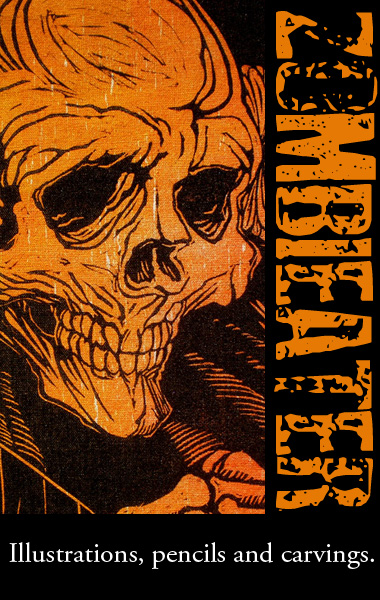 zombieater's Profile Picture