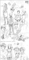 Sketches_037 by Megan-Uosiu