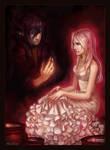 ..::A Fairy Tale Story::..