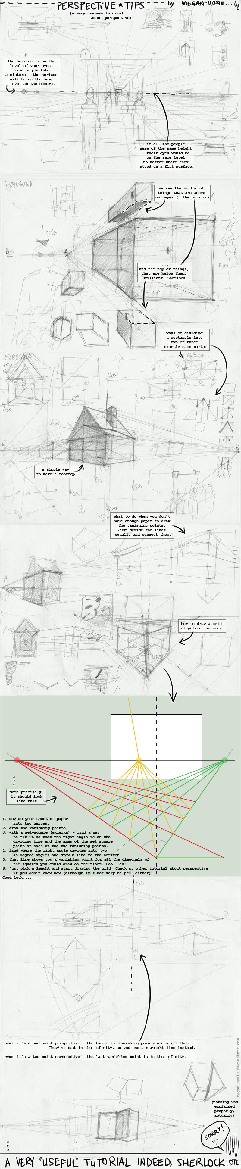 Perspective perhaps-tutorial 2 by Megan-Uosiu