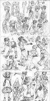 Sketches_054 by Megan-Uosiu