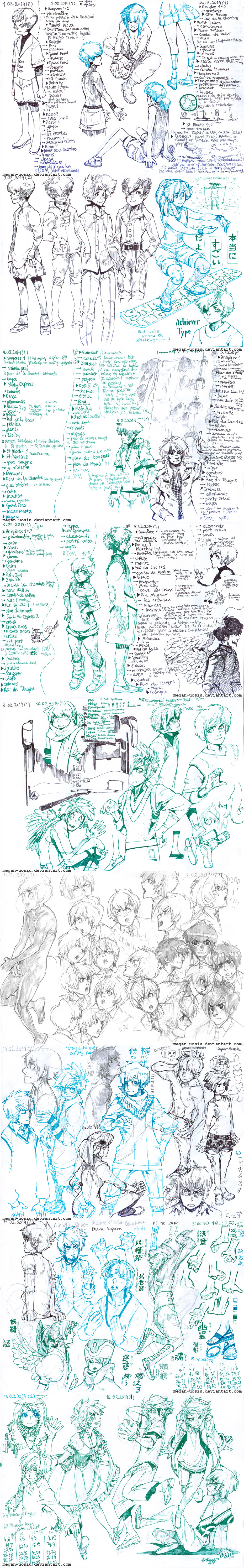 Sketches_055 by Megan-Uosiu