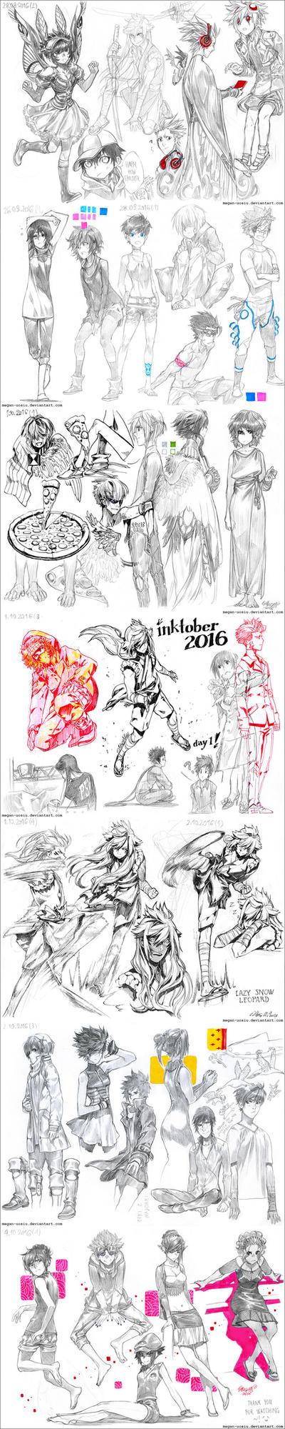 Sketches_067 by Megan-Uosiu