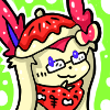 Icon for Nina by RedBolts