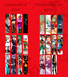 2011-2012 by Anti-Ai-chan