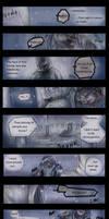 '' Same way...''   -  Creepypasta Comic