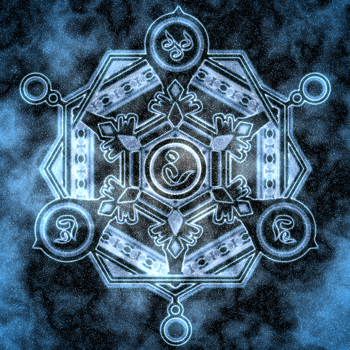 El Gran Ilusionista - Página 2 Shiva_seal_by_earthstar01-d38mjr6