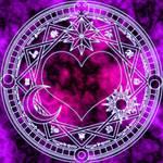 Torika's Magic Circle