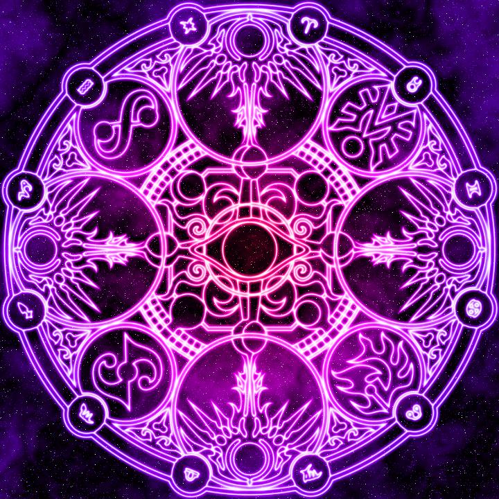 Guilds Role-Play Yuuko_ichihara__s_magic_circle_by_earthstar01-d4qj5jv