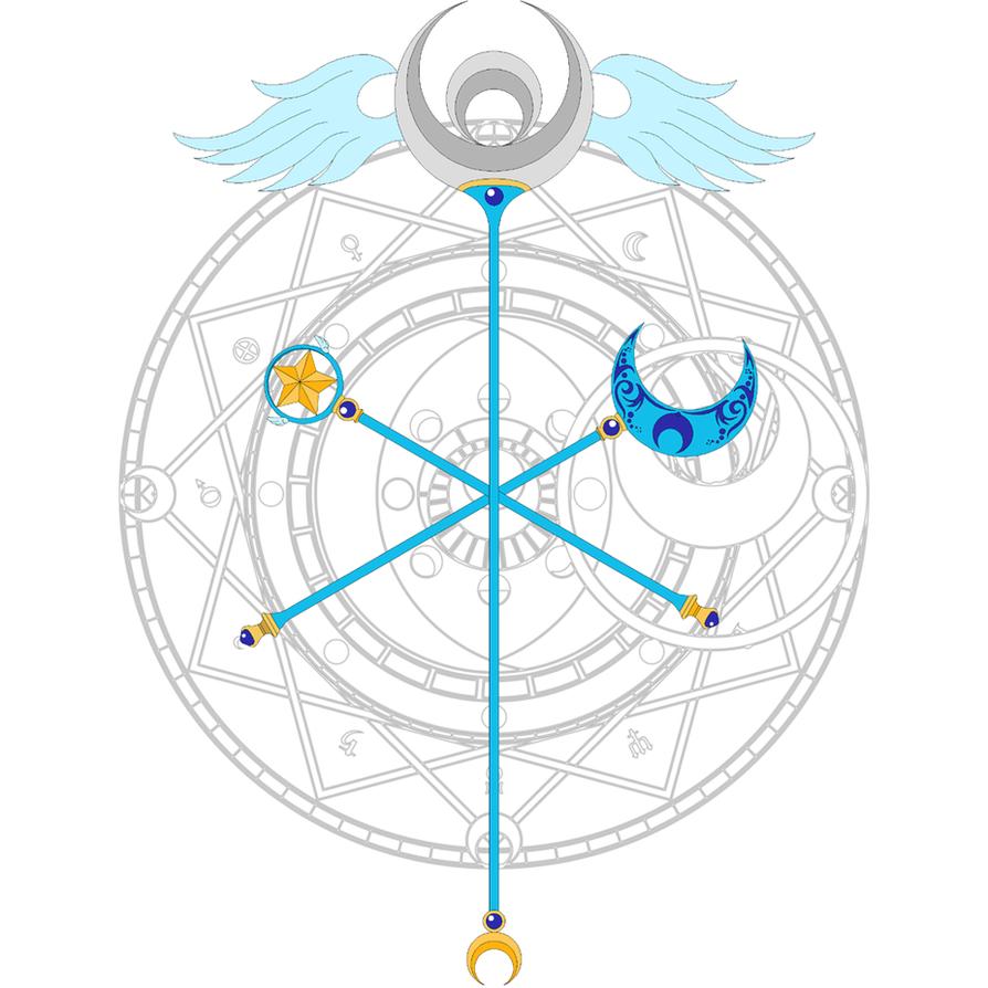 artemis symbol tattoo search results global news ini berita