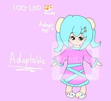 Adoptable 2