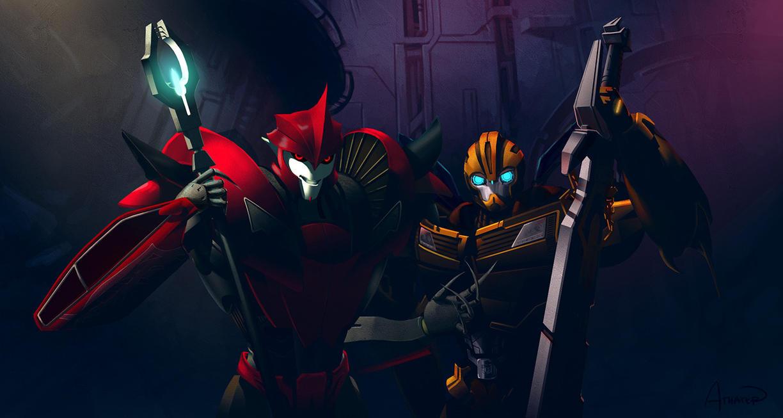 Transformers Revenge of the Fallen film  Transformers Wiki