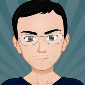 AdrianoCavalcanti's Profile Picture